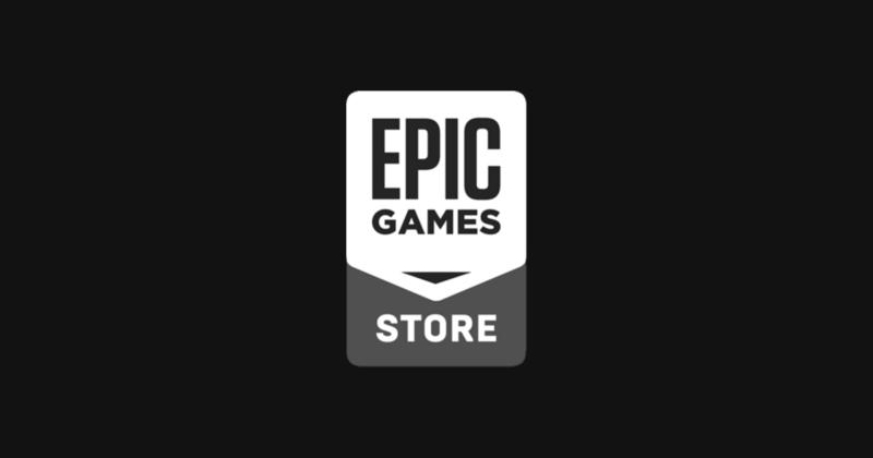 Epic Games Store Akan Bagikan 3 Game Gratis Pekan Depan!