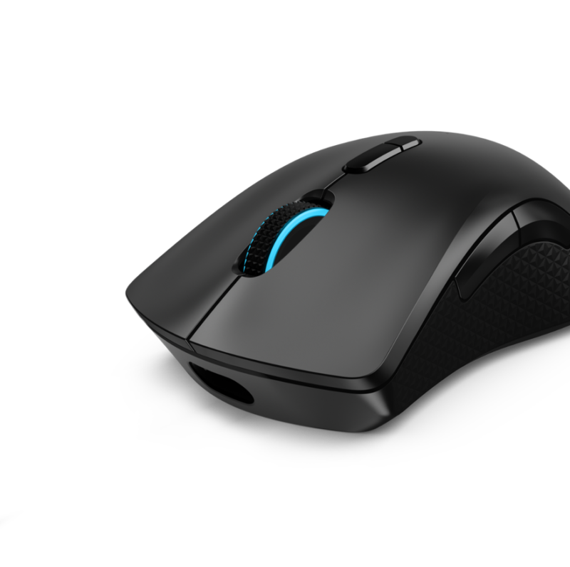 M600 Rgb Wireless Gaming Mouse