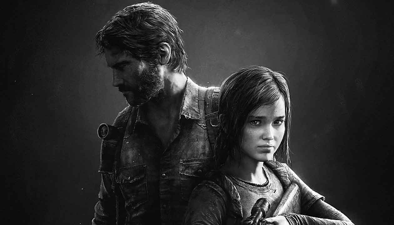 Naughty Dog Kembangkan The Last Of Us Remake Untuk Playstation 5!
