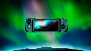 Nintendo Tidak Izinkan Xbox Cloud Gaming Di Switch Gamedaim