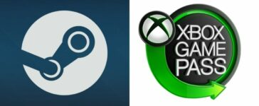Rumor Valve Tertarik Bawa Xbox Game Pass Ke Steam