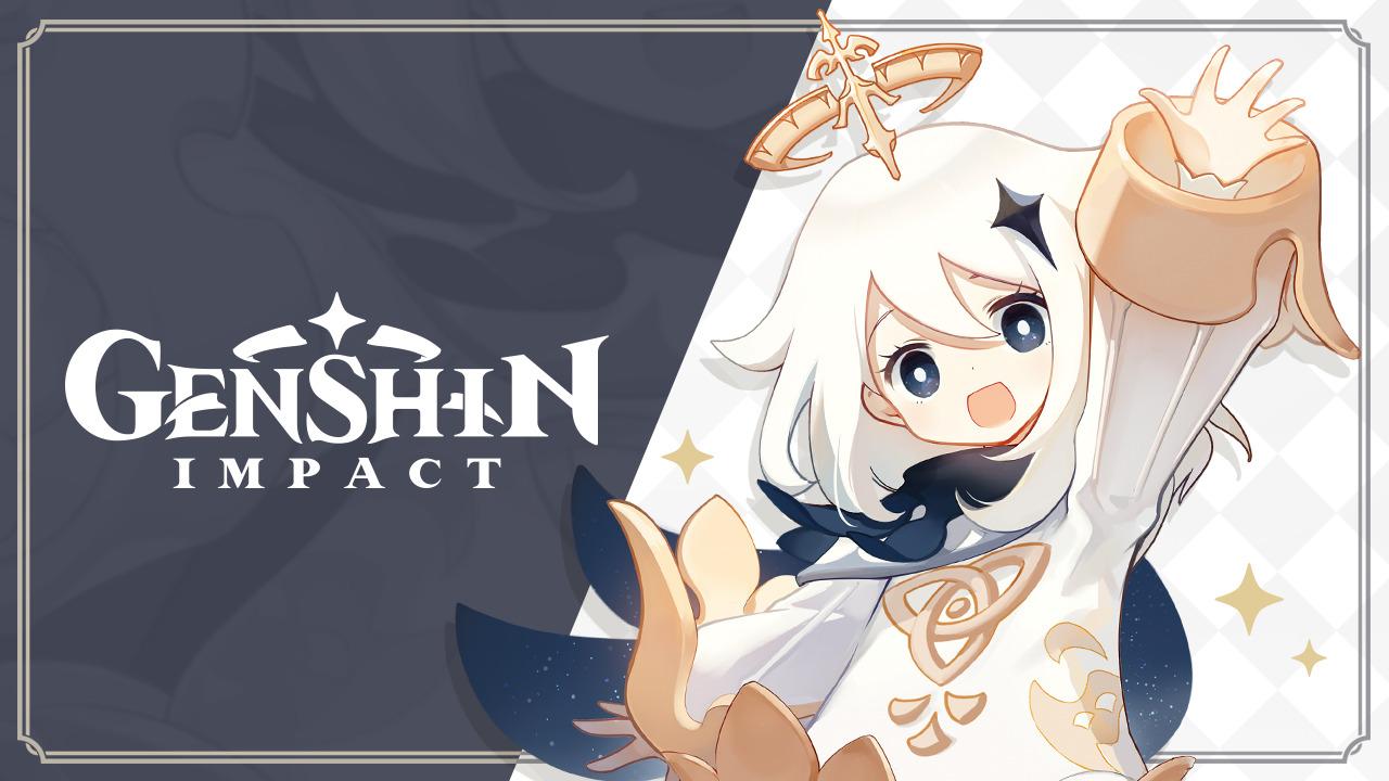 Seorang Pria Berusaha Untuk Bunuh Boss Dari Developer Genshin Impact! Gamedaim