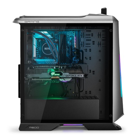 iGame M600 Mirage