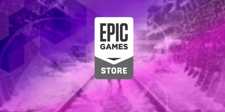 Epic Games Store Akhirnya Kedatangan Mata Uang Rupiah   Epic Games