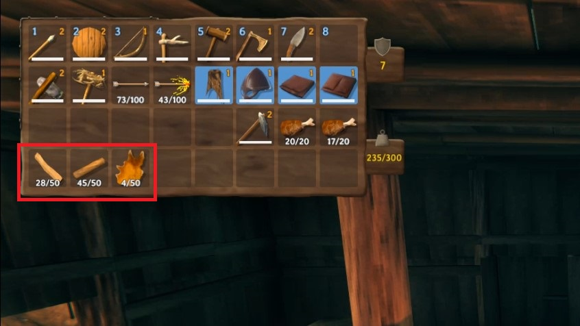 How To Make Finewood Bow In Valheim