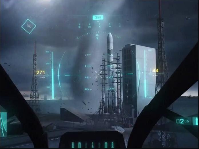 Pengumuman Battlefield 6 Ditunda? | Reddit