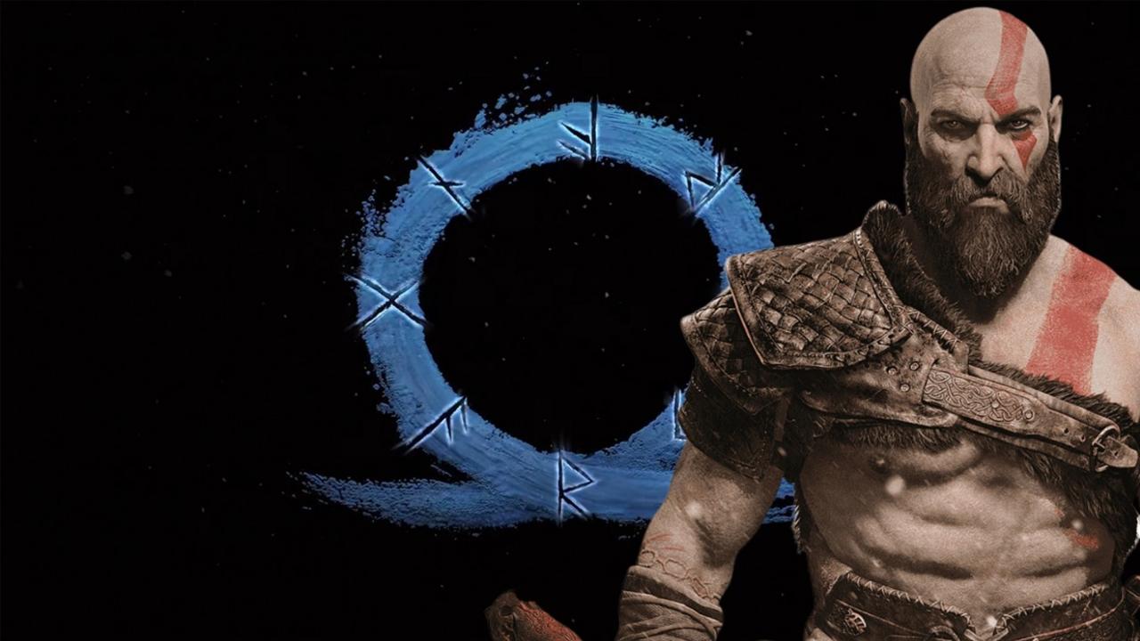"Sony: ""Ragnarok"" Bukan Judul Asli Dari God of War Baru | Sony"
