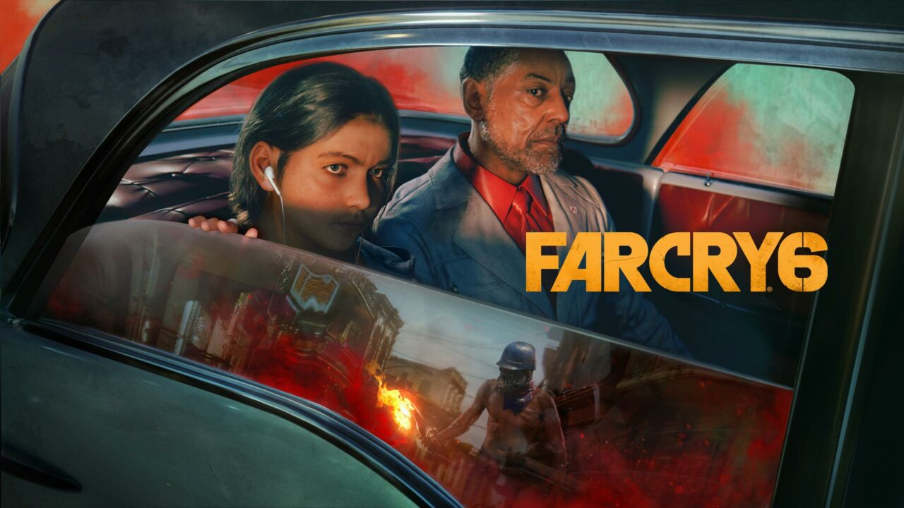 Far Cry 6 Unjuk Gameplay Trailer Serta Tanggal Perilisannya | Ubisoft