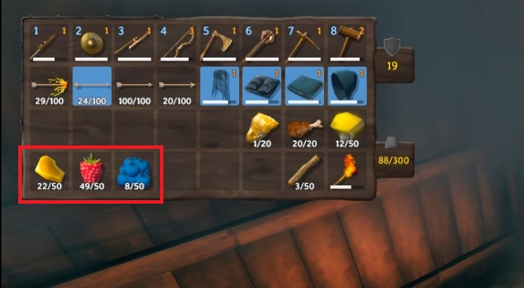 How To Make Mead Base Tasty In Valheim 2