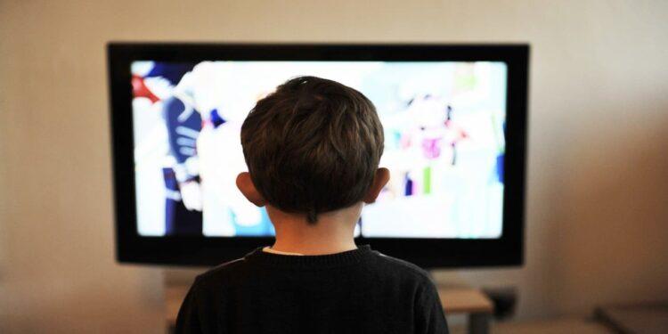Akibat Pademi, Ratusan Anak Di Jawa Barat Alami Sakit Jiwa Karena Kecanduan Game Online