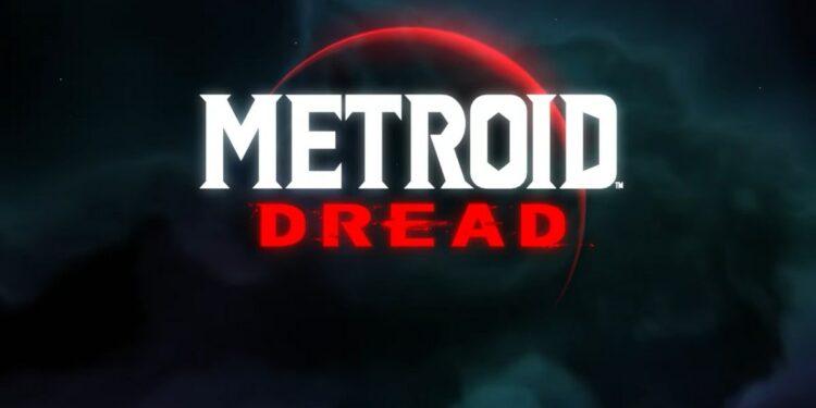Metroid Dread Jadi Game Dengan Paling Cepat Laris di Region Inggris | Nintendo