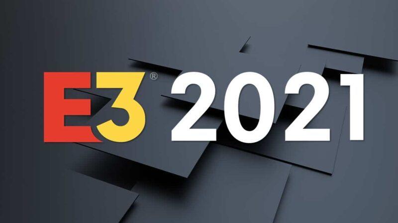 E3 2021 | E3