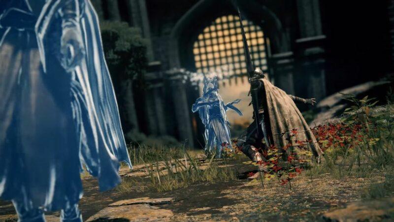 Seluruh List Pemenang Gamescom Awards Tahun Ini    Summer Game Fest