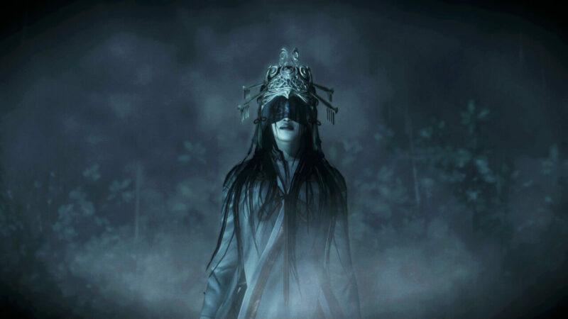 Fatal Frame Maiden Of Black Water 2021 06 15 21 003