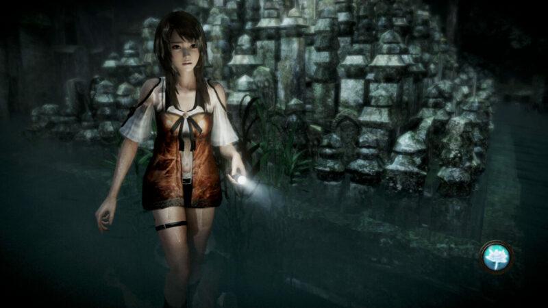 Fatal Frame Maiden Of Black Water 2021 06 15 21 007 (2)