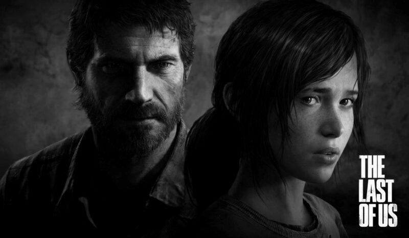 7 Video Game Ternama Yang Dapatkan Film Adaptasi Live Action di 2021 2 | NaughtyDogs