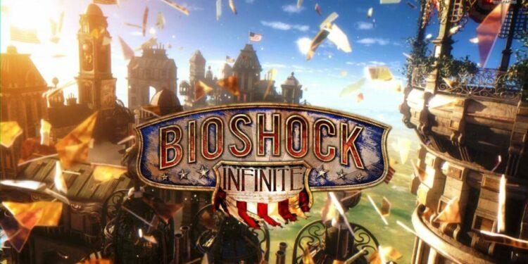 Bioshock 4 Bakal Rilis Secara Exclusive di PS5 Saja? | 2k Games