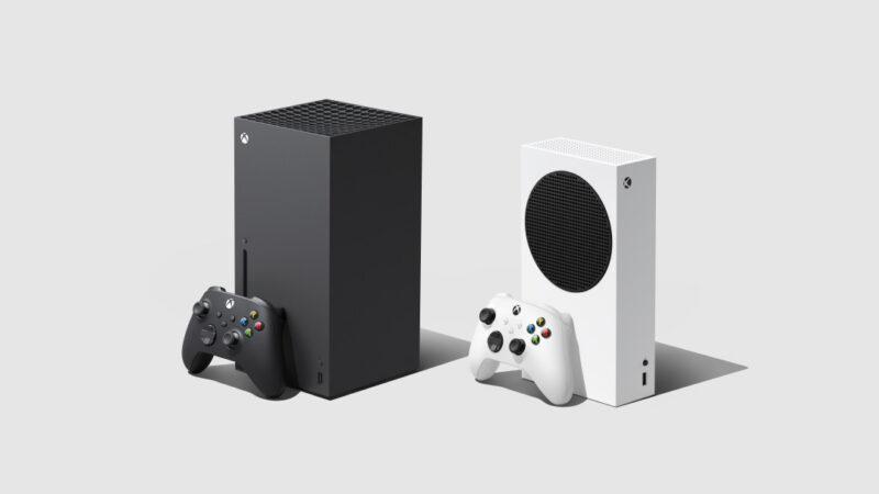Jepang Pasar Xbox Tercepat