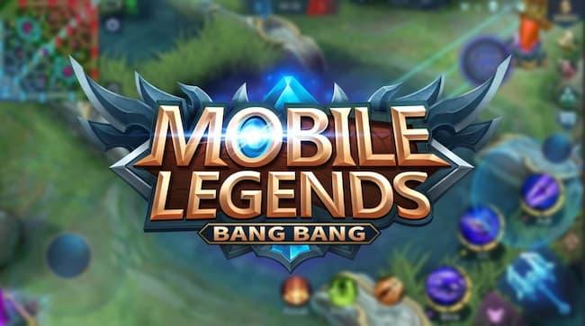 Voucher Game Mobile Legends Dikenakan Pajak 10 Persen