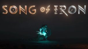 Song of Iron – Game Side Scroller RPG ala Shadow Fight Unjuk Gameplay di Next Fest 2021   Steam
