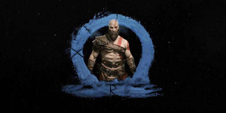 Kreator God of War Goda Kejutan Besar Untuk PlayStation Showcase 2021   Santa Monica
