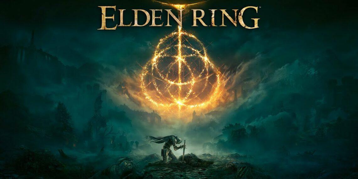 Perilisan Elden Ring Ditunda ke Februari 2022   bandai