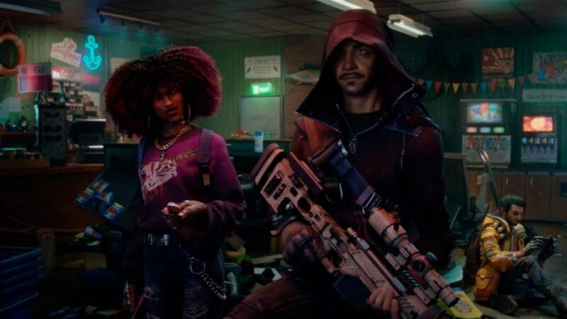 Xbox Umumkan Game Co-Op Exclusive Baru Berjudul RedFall   Xbox