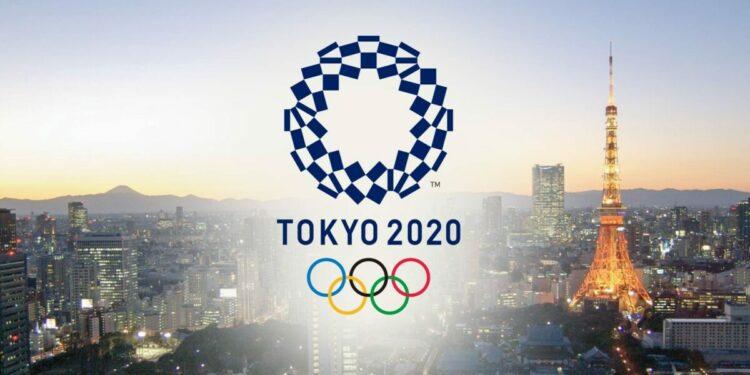 Olimpiade 2020 Dibuka Dengan Jajaran Musik Video Game Jepang Ternama   Nikkel Asia