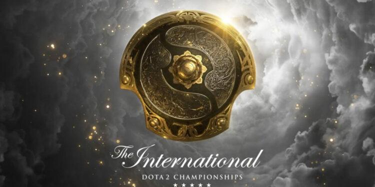 Valve Putuskan Untuk Tidak Hadirkan Penonton di The International 10 | Valve