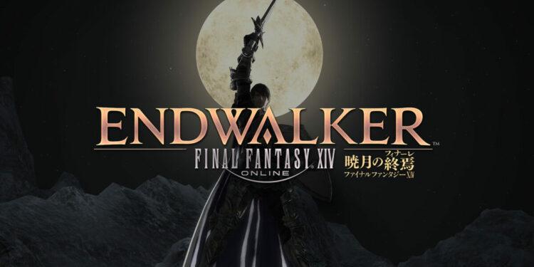 Final Fantasy XIV Terjual Habis