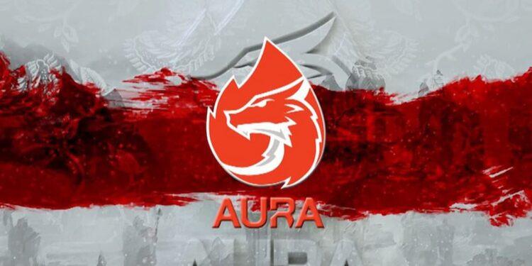 Inilah Roster Aura Fire Untuk Mpl Indonesia Season 8, Tezet Is Back!