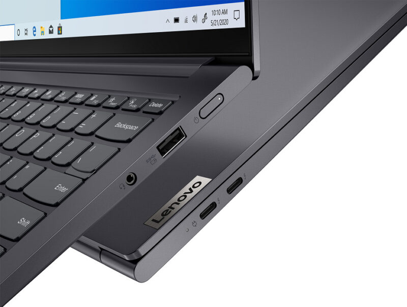 Lenovo Yoga Slim 7i Pro (3)