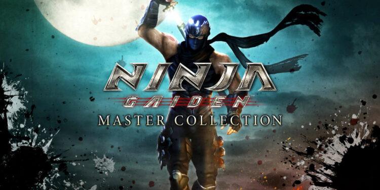 Ninja Gaiden Versi PC Dapatkan Opsi Grafis Setelah Sebulan Rilis | Koei