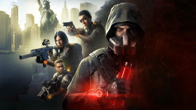 Ubisoft Steam Deck