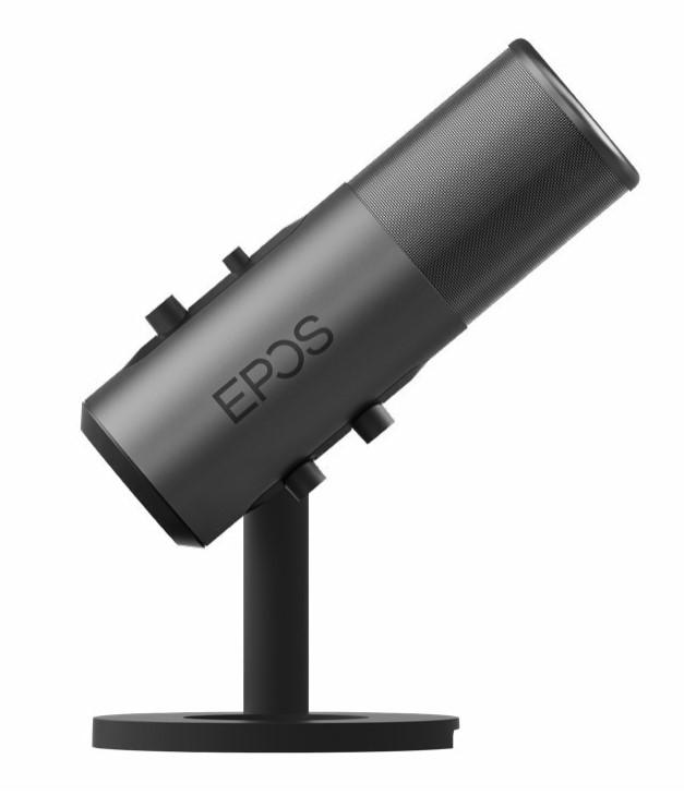 Epos B20 Microphone