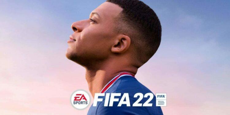 FIFA Resmi Tantang Monopoli Sepak Bola EA | EA