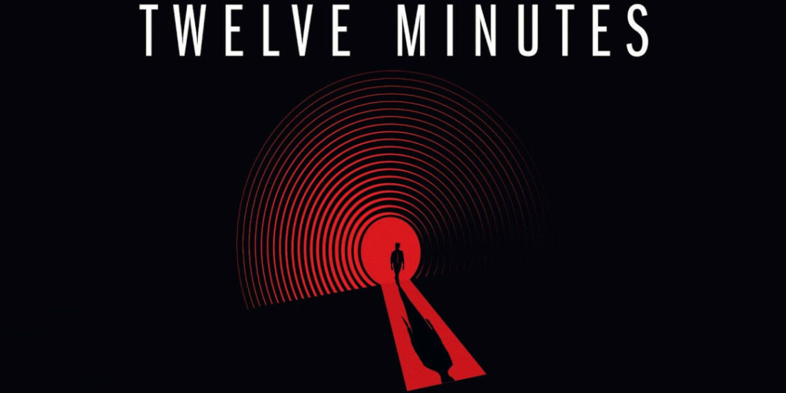 Review 12 Minutes, Menyatu Dengan Keabadian   Annapurna