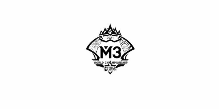 Kompetisi M3 World Championship Bakal Digelar di Bali?