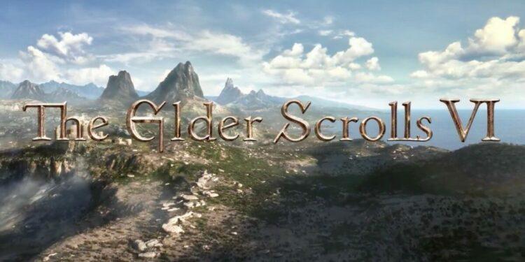 Elder Scrolls 6 Kemungkinan Hanya Rilis Eksklusif Untuk Xbox dan PC | Bethesda