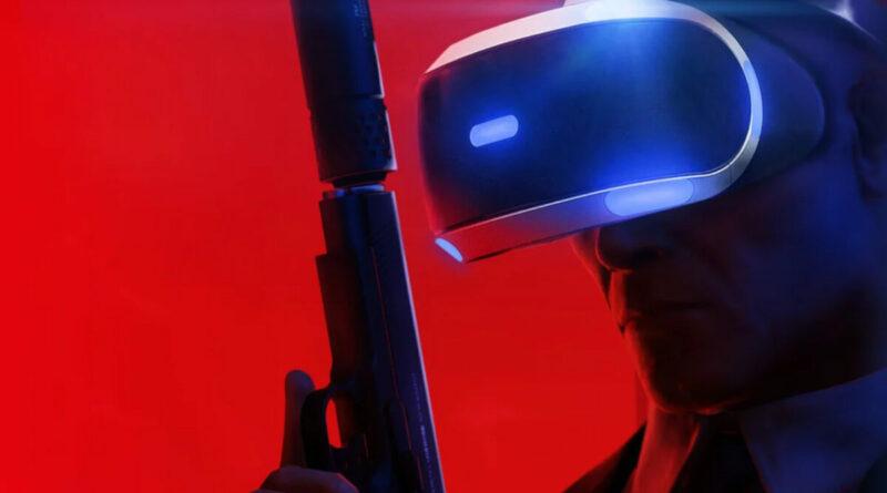 Spesifikasi PlayStation VR 2 Bocor