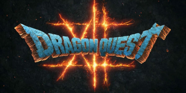 Orca Dragon Quest XII: The Flames of Fate