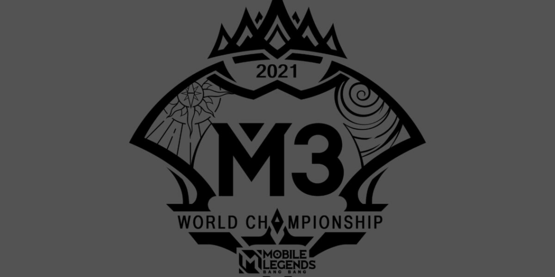 Inilah 16 Tim yang Terkonfirmasi Menjadi Peserta M3 World Championship