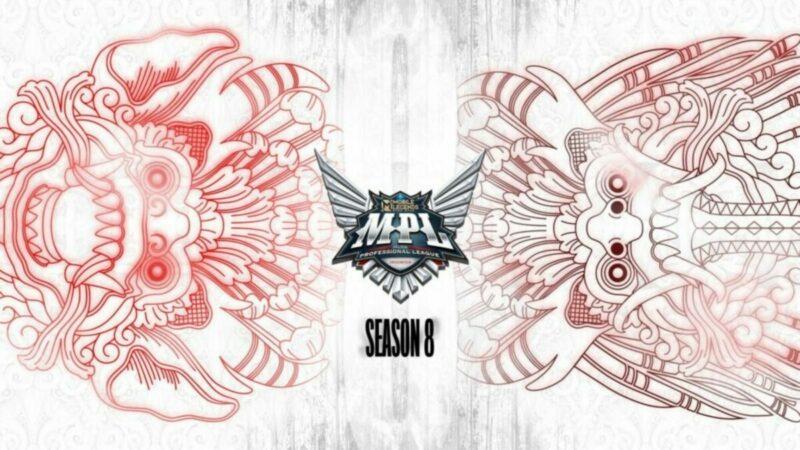Mpl Season 8 Alter Ego