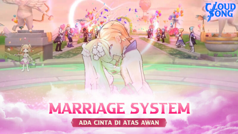 Married System (1920x1080)