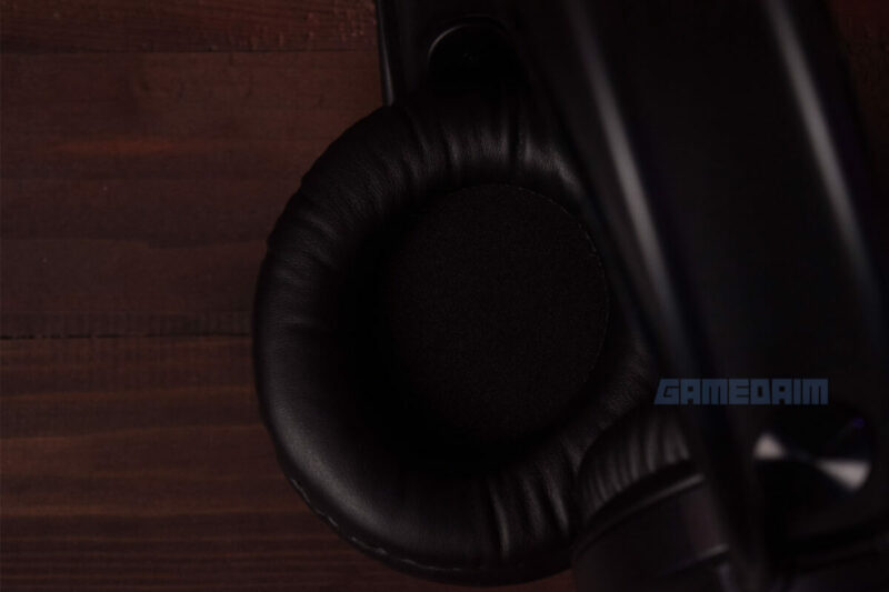 Nyk Hsn 11 Anchor Earcup Gamedaim Review