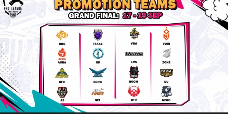 Pmpl Id S4 Country Finals