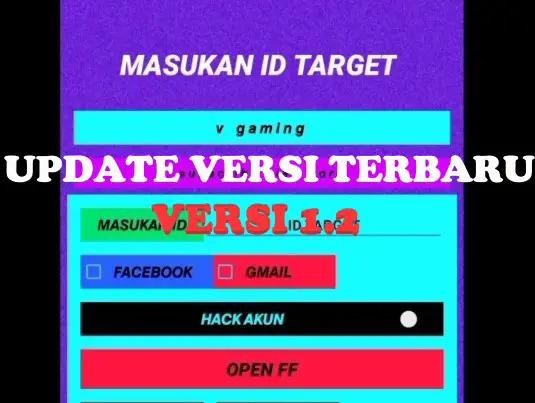 Apk Hack Akun Ff Dengan Salin Id.jpg