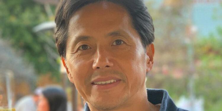 Kiichiro Urata Bergabung Dengan Sony