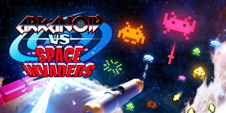 Microids Taito 2 Game Baru