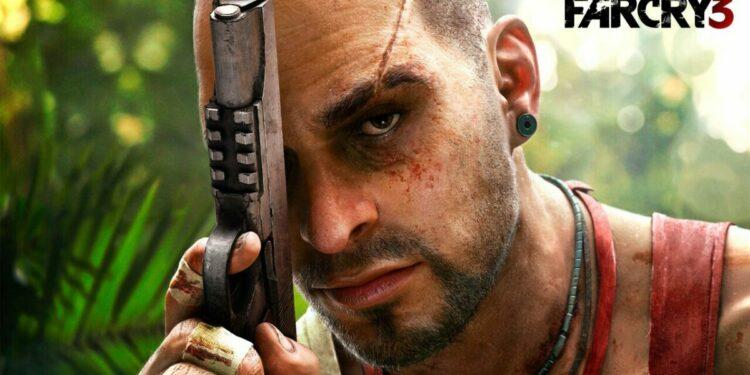 Far Cry 3 Kini Gratis Lewat Ubisoft Store, Klaim Sekarang! | Ubisoft